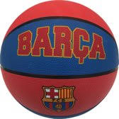 BALON MINI FCB BASKET